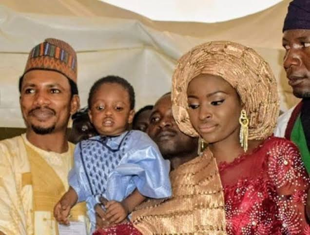 Senator Abbo Abducted Emily Eric My Daughter Since 2016 – Father