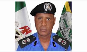 A Policeman who collect money for bail is not different from a kidnapper ― Lagos Commissioner of Police, Zubairu Muazu says