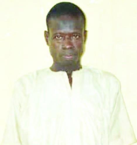 Man sexually assaults 32 students of an almajirischool