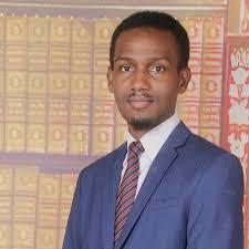SSS Arrests PDP Social Media Activist, AbubakarIdriss