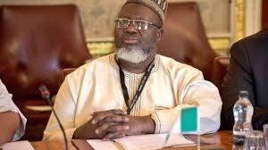 I felt bad on my exclusion from Buhari's ministerial list- AdebayoShittu