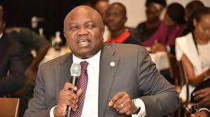 APC denies plans to suspend Lagos former governor AkinwunmiAmbode