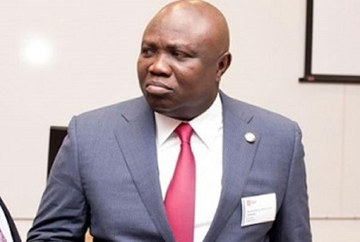 Ambode's N9.9bn Fraud: Only N300m Remains In Lagos' Three Accounts –EFCC
