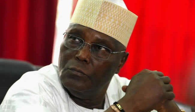 Tribunal reserves its judgement on Atiku's petition to challenge President Muhammadu Buhari's victory at the February 23, 2019 poll