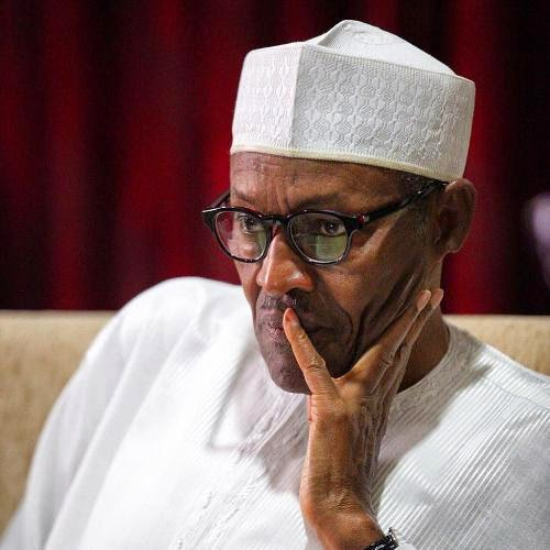 President Buhari's Utterances Is Causing More Divisions – Afenifere