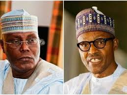 Atiku's 28,000 Exhibits, to be permanently removed by Buhari