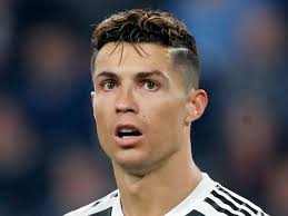 Cristiano Ronaldo admits paying $375,000 to his rape accuser in 2010