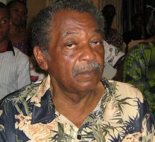 Nigerian popular artist, David Dale, dies inLagos