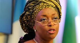 $50 Million Yacht Linked To Diezani, has been sold