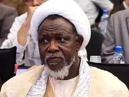 Buhari's Government Tried To Kill El-zakzaky In India – IMN