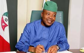 Imo Government to sack VCs and  Rectors appointed byOkorocha