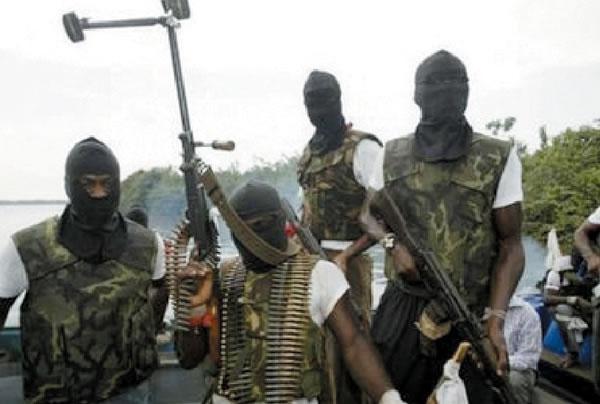 Kogi PDP chieftin kidnapped bygunmen