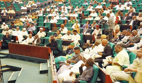 House Of Reps Summons CBN, NNPC, DSS andOthers