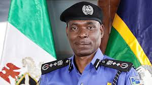 Kidnapped Police DPO has been released after he paid 3m ransom