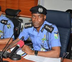 Police Collaboration With OPC Has Reduced Crime Rate In South-west —IGP