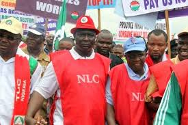 NLC to commence payment of New Minimum Wage bySeptember