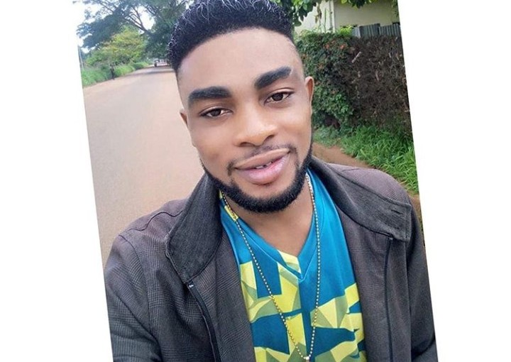 UNN First Class Graduate, Stabbed To Death Over N200Argument