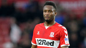 Mikel Obi to quit Trabzonspor two months after joining the club