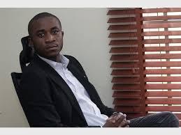 Obi 'invictus' Okeke appoints John Iweanoje, as his lawyer