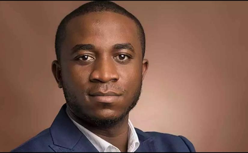 $11 Million Fraud: Obinwanne Okeke Will Be Jailed For 30 Years –FBI