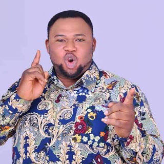Nigerian Pastor Rejects SUV And ₦4million From Yahoo PlusBoys