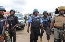 Father of four, shot dead in front of his house in Choba, Portharcourt, Riversstate