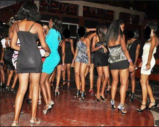 All our girls in Malaysia are prostitutes — Anambra state indigenes residing in Malaysia criesout