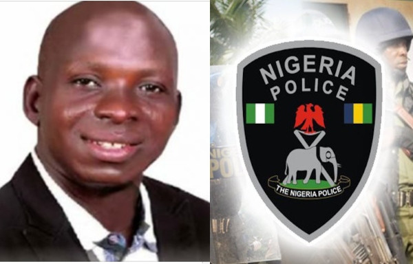 Taraba kidnapper Hamisu Bala a.k.a Wadume and some senior police officers exchanged 200 calls before 3 policemen that arrested him werekilled