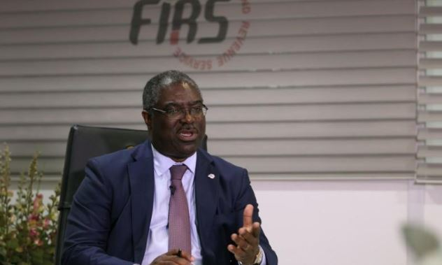 MTN Sues FIRS Over N330bnFine