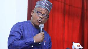 Provide names of alleged political prisoners who were currently being unjustly detained by Buhari – Presidency fires PDP