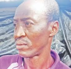 13-year-old girl, impregnated by her father inAbia