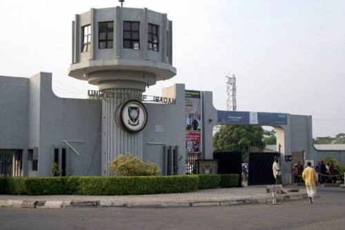 400L University Of Ibadan Student Slumps And Dies After Writing Exams
