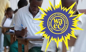 WAEC disowns Sahara Reporters False Publication on State By State Analysis Of WAEC Results