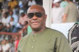 Cultism: Governor Wike sends names of lecturers of Rivers State University to the DSS