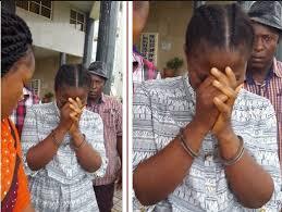 Woman Kills New Husband To Remarry Ex-husband InKebbi