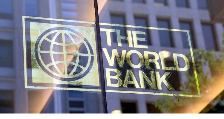 Six Chinese Firms In Nigeria Blacklisted By World Bank Over AllegedFraud
