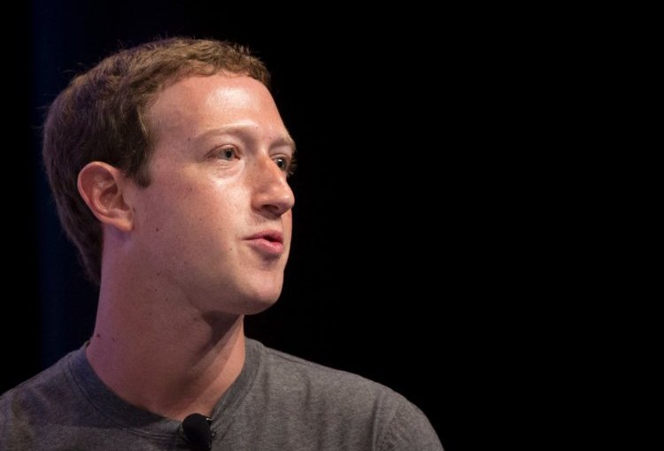 Facebook To Change The Names Of Instagram AndWhatsapp