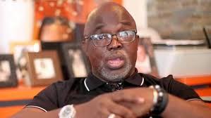 ICPC Sizes Amaju Pinnick's Properties In Warri, Abuja, Lagos andLondon