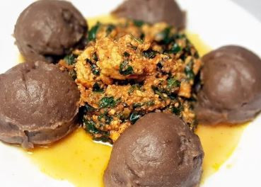 Mother and her two children die after eating 'Amala' in EkitiState