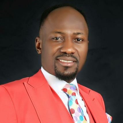 Apostle Johnson Suleman promises to airlift South Africanreturnees