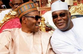 Election Petitions Tribunal: Atiku Breaks Silence
