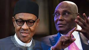 Atiku and PDP is assaulting the image and integrity of senior Judicial officers – Buhari Media
