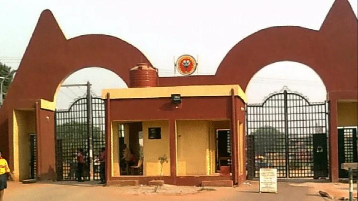 Auchi Polytechnic threatened bySnakes