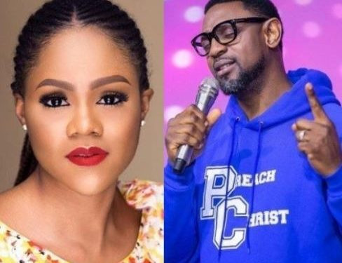 High Court summons Biodun Fatoyinbo and Busola Dakolo