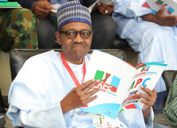 Buhari's Housekeeper Who Have Served Him And His Family For Over 30 Years IsDead