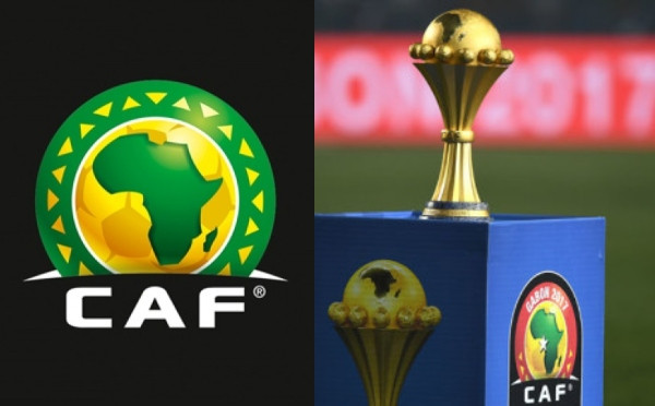 African Cup of Nations winners laments as CAF is yet to pay them