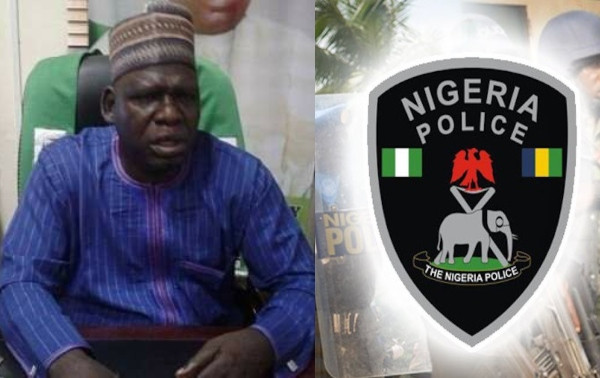 The Accused Teacher didn't rape pregnant 12-year-old girl, they are lovers – NUTChairman