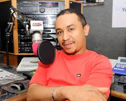 SARS Should Arrest Any One Praying For His Enemies To Die – DaddyFreeze