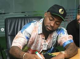 My Dad Has Made Money That Osun State Can't Make In 40 Years – Davido