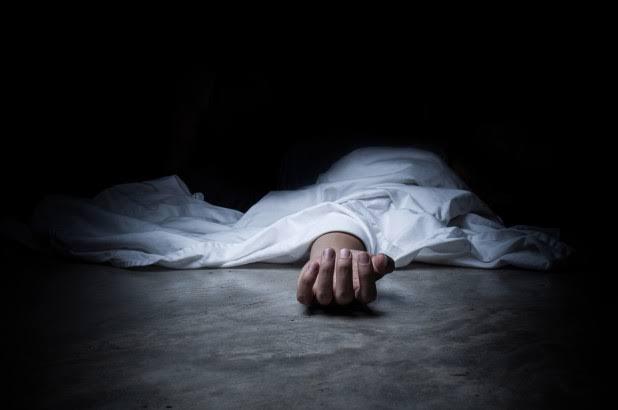 Nigerian man dies in UK DetentionCentre